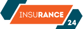 Insurance24